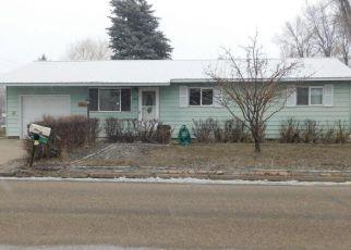 Casa en ejecución hipotecaria in Craig, CO, 81625,  E 7TH ST ID: F4130515