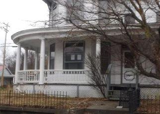 Casa en ejecución hipotecaria in Fayette Condado, PA ID: F4130561
