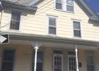 Casa en ejecución hipotecaria in Woodbury, NJ, 08096,  WEST ST ID: F4130728