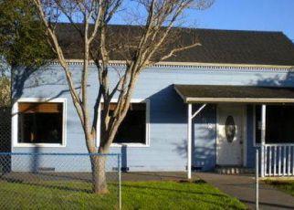 Casa en ejecución hipotecaria in Humboldt Condado, CA ID: F4130754