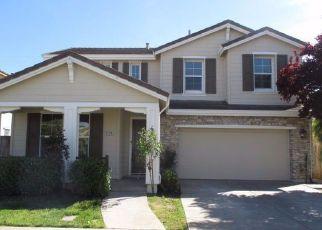 Casa en ejecución hipotecaria in San Joaquin Condado, CA ID: F4130758