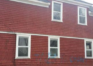 Casa en ejecución hipotecaria in Providence, RI, 02909,  TRIPOLI ST ID: F4130776