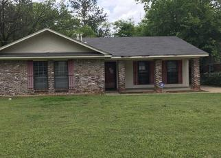 Foreclosure Home in Montgomery, AL, 36109,  HATCHER ST ID: F4130788
