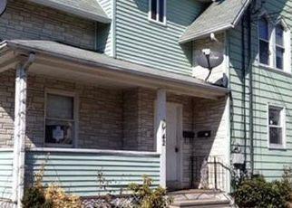 Casa en ejecución hipotecaria in Meriden, CT, 06451,  MAPLE ST ID: F4130806