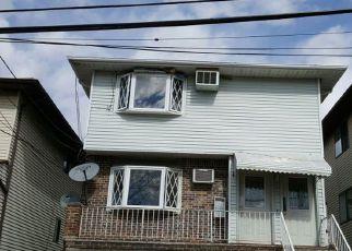 Casa en ejecución hipotecaria in Hudson Condado, NJ ID: F4130825