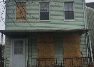 Casa en ejecución hipotecaria in Paterson, NJ, 07522,  N MAIN ST ID: F4130842