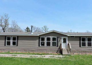 Casa en ejecución hipotecaria in Garland Condado, AR ID: F4130852