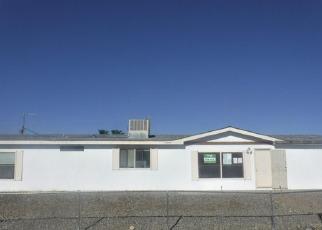 Casa en ejecución hipotecaria in Lake Havasu City, AZ, 86404,  ERWIN LN ID: F4130857