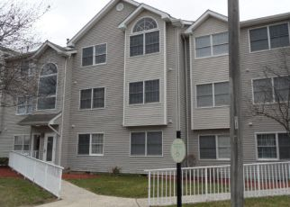 Casa en ejecución hipotecaria in New Brunswick, NJ, 08901,  EDPAS RD ID: F4130858