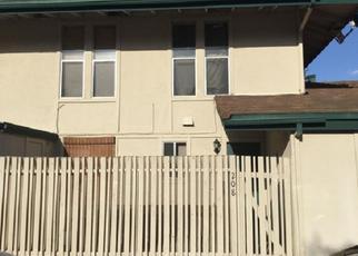 Casa en ejecución hipotecaria in Sacramento, CA, 95831,  ROUNDTREE CT ID: F4130861