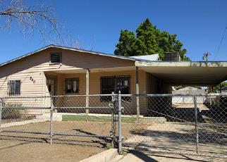 Casa en ejecución hipotecaria in Imperial Condado, CA ID: F4130862