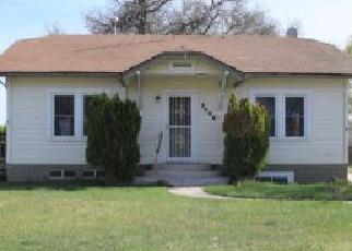 Casa en ejecución hipotecaria in Grand Junction, CO, 81503,  UNAWEEP AVE ID: F4130883