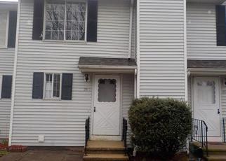 Casa en ejecución hipotecaria in Meriden, CT, 06450,  GUIEL PL ID: F4130907