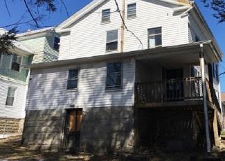 Casa en ejecución hipotecaria in Torrington, CT, 06790,  WHITING AVE ID: F4130910