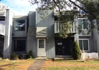 Casa en ejecución hipotecaria in New Haven, CT, 06513,  CEDAR CT ID: F4130919