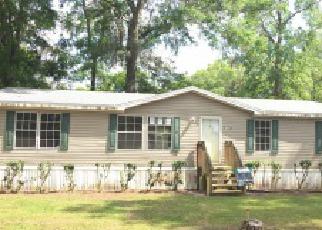 Casa en ejecución hipotecaria in Callahan, FL, 32011,  MARVIN ST ID: F4130935