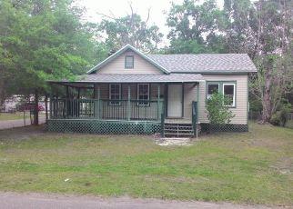 Casa en ejecución hipotecaria in Jacksonville, FL, 32209,  W 1ST ST ID: F4130943