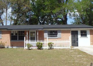 Casa en ejecución hipotecaria in Jacksonville, FL, 32208,  HARBOR VIEW DR ID: F4130944
