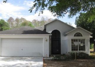 Foreclosure Home in Davenport, FL, 33897,  JUDITH WAY ID: F4130956