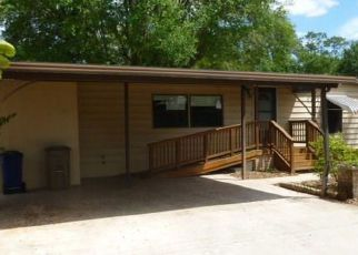 Foreclosure Home in Fort Myers, FL, 33905,  CREEKWOOD LN ID: F4130975