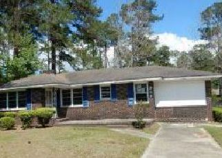 Foreclosure Home in Valdosta, GA, 31602,  E PARK AVE ID: F4130984