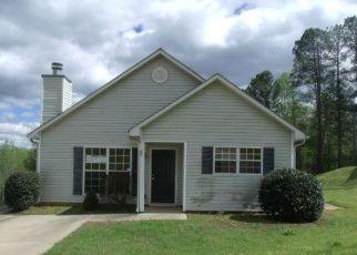 Casa en ejecución hipotecaria in Covington, GA, 30016,  FAIRCLIFT CIR ID: F4130991