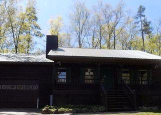 Casa en ejecución hipotecaria in Calhoun, GA, 30701,  HOLLAND DR NE ID: F4131023