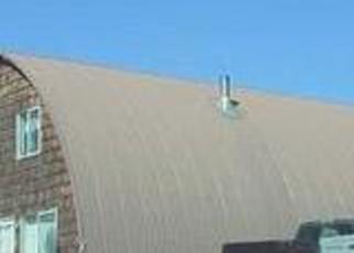 Casa en ejecución hipotecaria in Kootenai Condado, ID ID: F4131026
