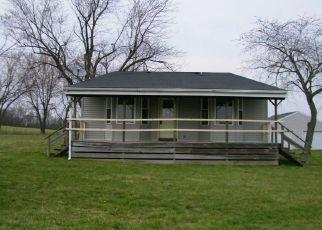 Casa en ejecución hipotecaria in Jefferson Condado, IL ID: F4131051