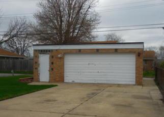 Casa en ejecución hipotecaria in Lansing, IL, 60438,  GREENBAY AVE ID: F4131073