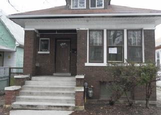 Casa en ejecución hipotecaria in Chicago, IL, 60629,  W 65TH PL ID: F4131075