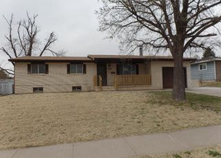 Casa en ejecución hipotecaria in Dodge City, KS, 67801,  11TH AVE ID: F4131127
