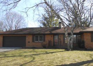 Casa en ejecución hipotecaria in Saginaw, MI, 48602,  SUTTON ST ID: F4131223