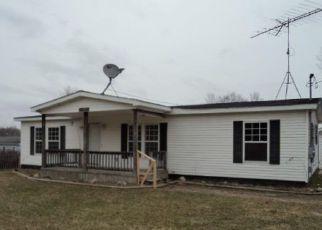 Casa en ejecución hipotecaria in Iosco Condado, MI ID: F4131227