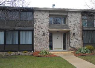 Casa en ejecución hipotecaria in Saginaw, MI, 48638,  WESTERN DR ID: F4131228