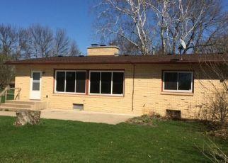 Casa en ejecución hipotecaria in Steele Condado, MN ID: F4131254