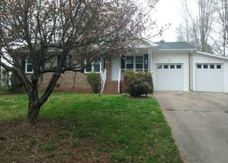 Foreclosure Home in Gaston county, NC ID: F4131319
