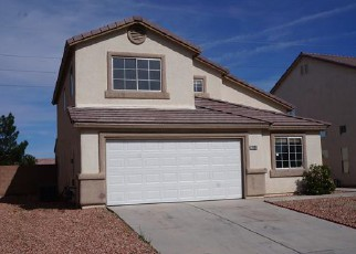 Casa en ejecución hipotecaria in North Las Vegas, NV, 89032,  EAGLE ROSE ST ID: F4131369