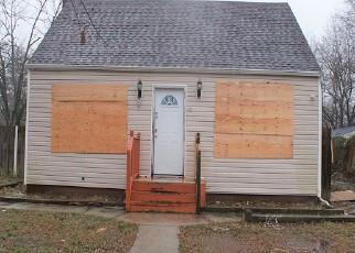 Casa en ejecución hipotecaria in Central Islip, NY, 11722,  STOREY AVE ID: F4131389