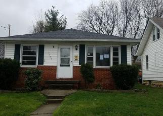 Casa en ejecución hipotecaria in Akron, OH, 44306,  NEVILLE AVE ID: F4131408