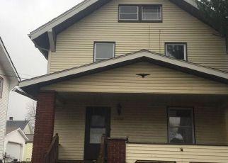 Casa en ejecución hipotecaria in Canton, OH, 44708,  5TH ST NW ID: F4131420