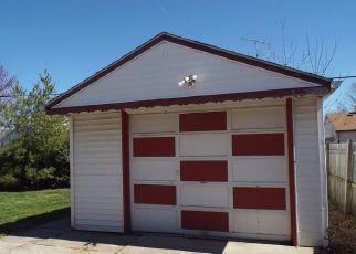 Casa en ejecución hipotecaria in Toledo, OH, 43611,  302ND ST ID: F4131422