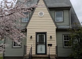 Casa en ejecución hipotecaria in Akron, OH, 44320,  GREENWOOD AVE ID: F4131423