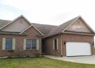 Casa en ejecución hipotecaria in Shelby Condado, OH ID: F4131436