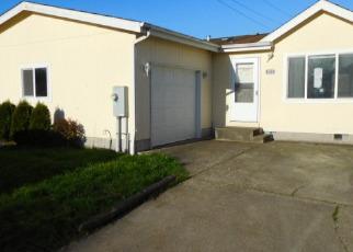 Casa en ejecución hipotecaria in Marion Condado, OR ID: F4131465