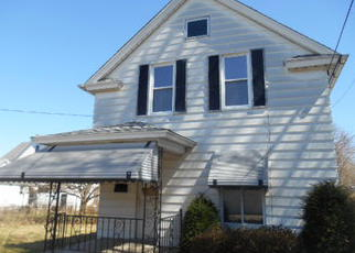 Foreclosure Home in Erie, PA, 16504,  BRANDES ST ID: F4131484