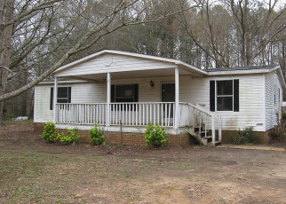 Foreclosure Home in Rock Hill, SC, 29732,  SENSATION RD ID: F4131500