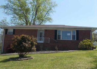 Casa en ejecución hipotecaria in Morristown, TN, 37814,  RICHARDSON ST ID: F4131512