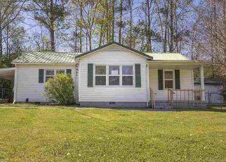 Casa en ejecución hipotecaria in Cleveland, TN, 37323,  TREWHITT RD SE ID: F4131515