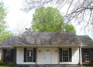 Foreclosure Home in Memphis, TN, 38118,  MORNINGVIEW DR ID: F4131521